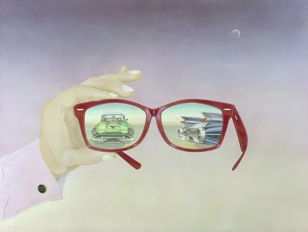 sunglasses-1080x813-jonathan-freyer