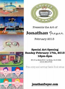 february-2013-opening-flyer