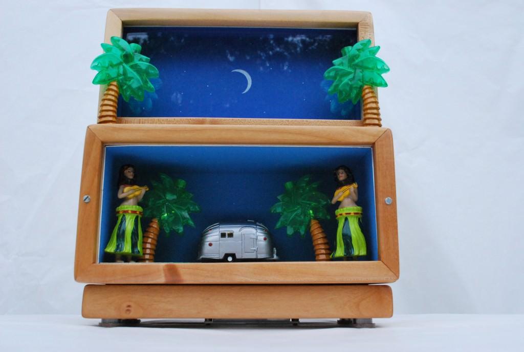 hawaiian-nights-box