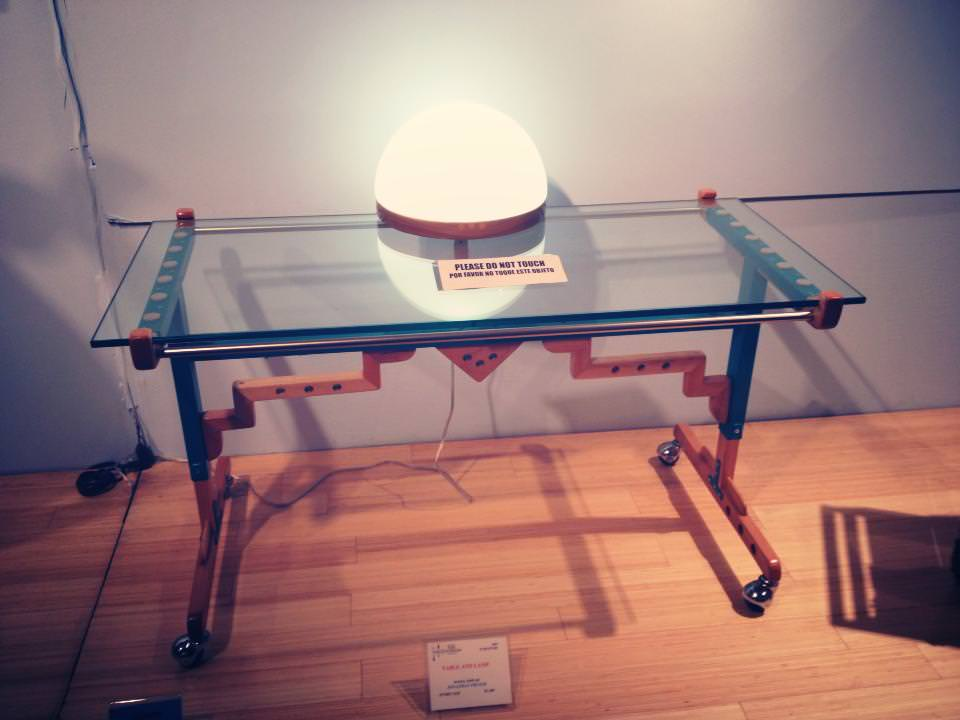 contemporary-table-2013
