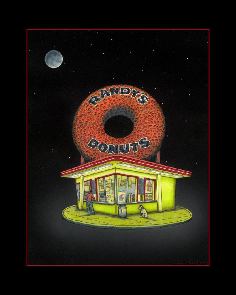 randys-donuts-jonathan-freyer-2015