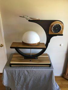 Jonathan-Freyer-Mercury-Eclipse-2