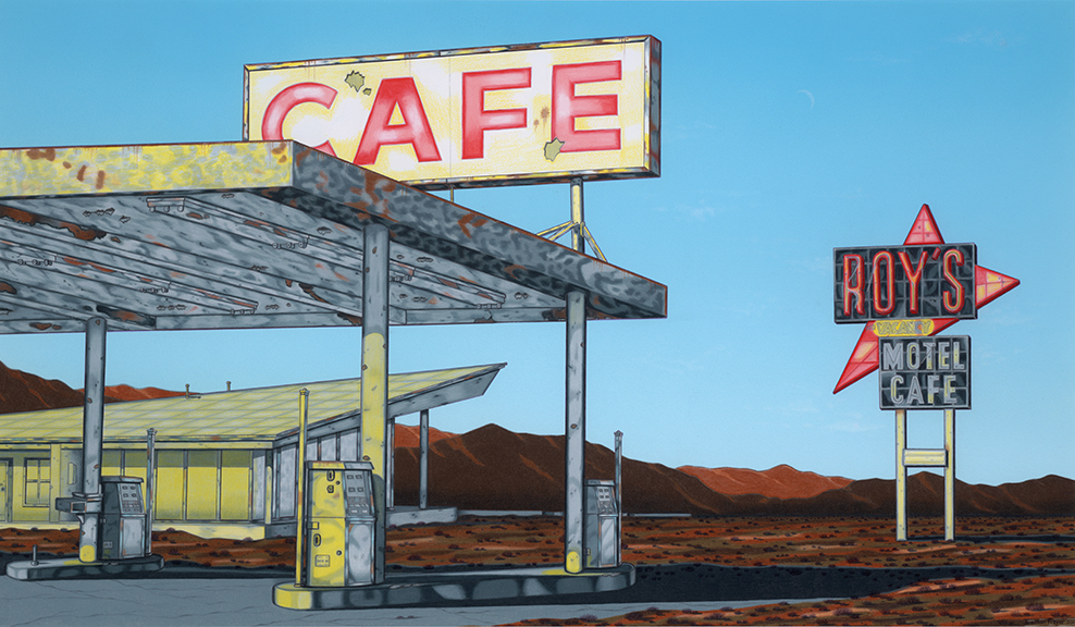 Roys-Cafe-Jonathan-Freyer