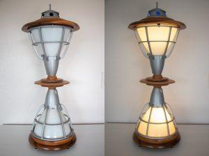 UFO-Lamp-by-Jonathan-Freyer