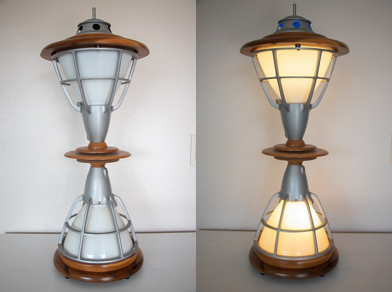 UFO-Lamp-by-Jonathan-Freyer
