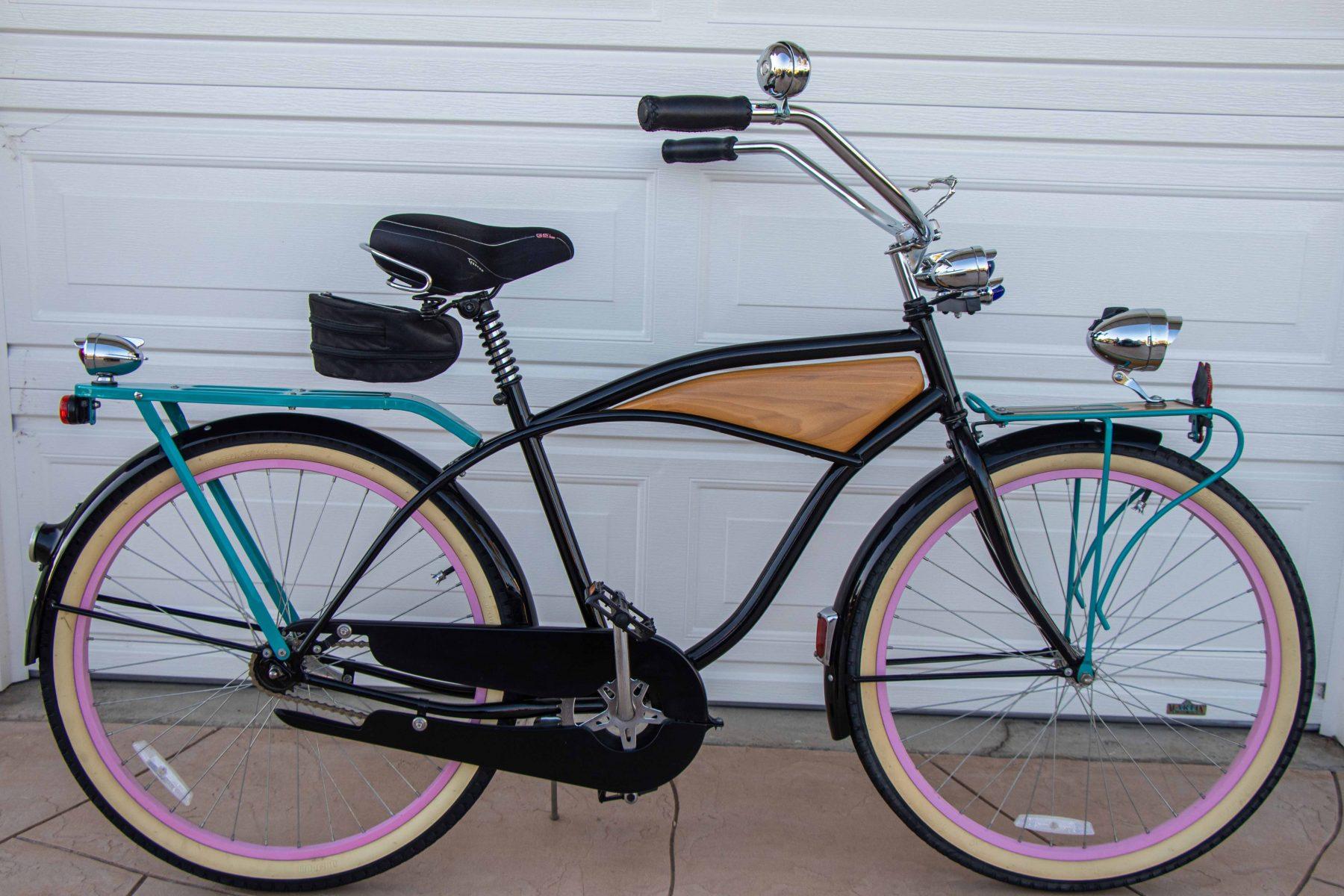 jonathan-freyer-woody-bike-1
