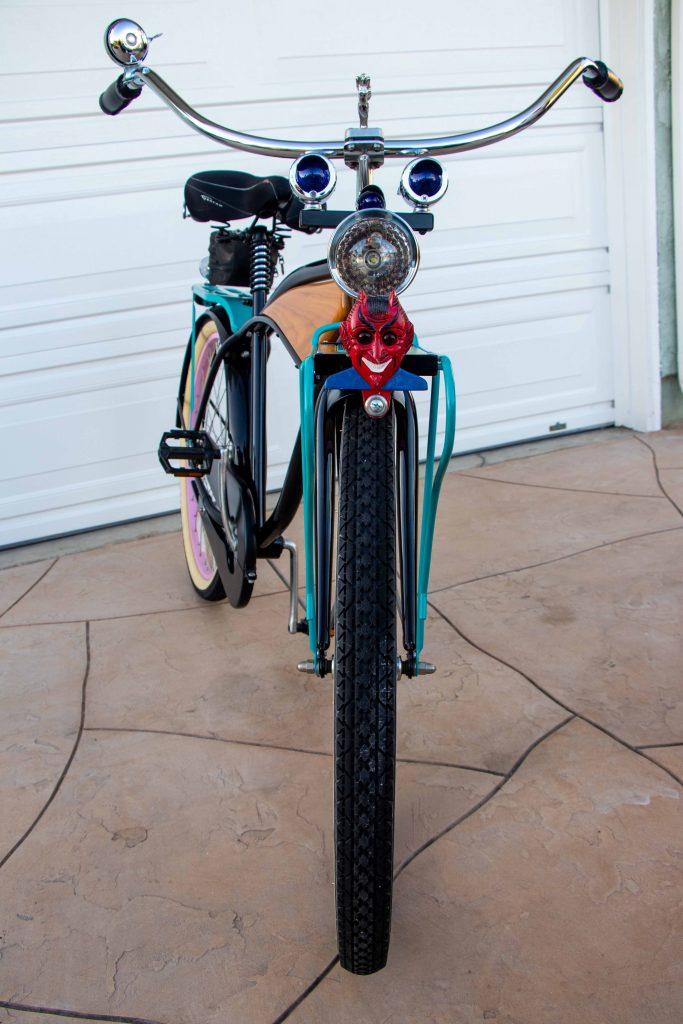 jonathan-freyer-woody-bike-2