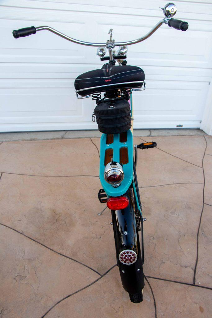 jonathan-freyer-woody-bike-3