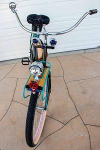 jonathan-freyer-woody-bike-4